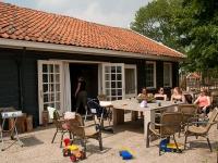 terras-van-het-guesthouse