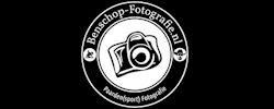 Benschop Fotografie