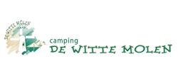 Camping de Witte Molen Stacaravan en Chalet verhuur in Zeeland