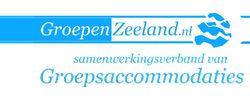 Groepen Zeeland