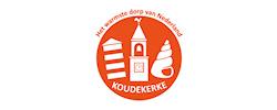 Koudekerke-Diskhoek