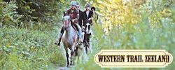 Westernn Trail Zeeland