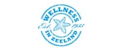 Wellness Zeeland