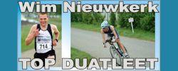Wim Nieuwkerk
