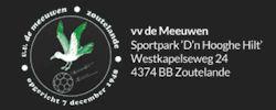 VV de Meeuwen
