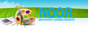 Schilderbedrijf Noor
