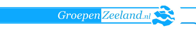 Groepen-Zeeland