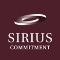 Sirius Commitment houdt wederom een succesvol trainingsweekend