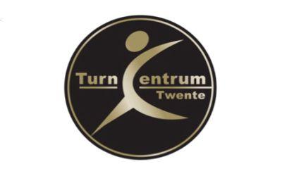 TurnCentrum Twente  in Groepsaccommodaties