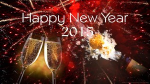 Happy-New-Year-Party-2015
