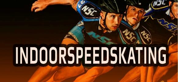 Een sportieve uitdaging in Middelburg