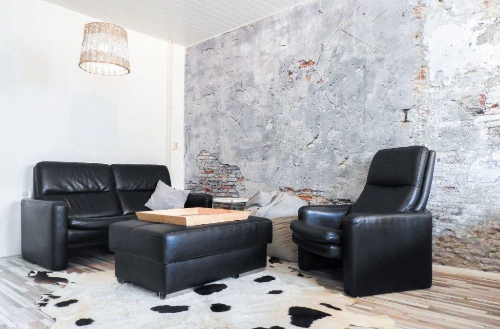 Van 15 t/m 29 juni 2018 Appartement beschikbaar !