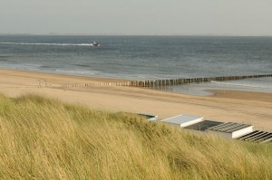 Strand Dishoek (2)